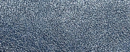 メタリック ダーク ブルー