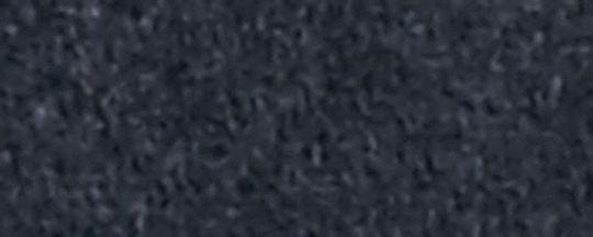 Midnight Navy Grey