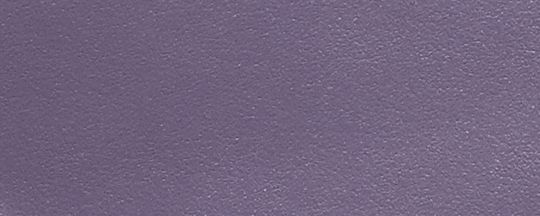 V5/Dusty Lavender Multi