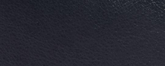 ミッドナイト ネイビー/チャコール