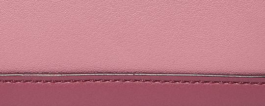 f971f8ff0a COACH Official Site Official page|DREAMER WRISTLET IN COLORBLOCK