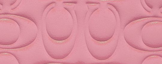 GD/True Pink