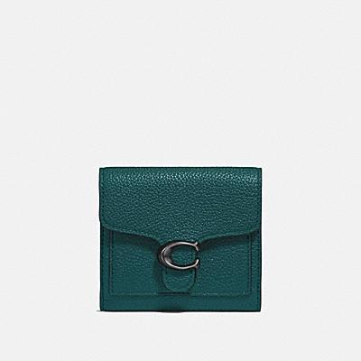コーチ COACHの財布&革小物 |タビー スモール ウォレット