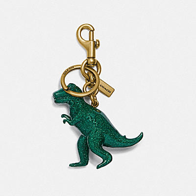 REXY 恐龍手袋掛飾