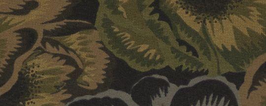 Waltzing Matilda Green