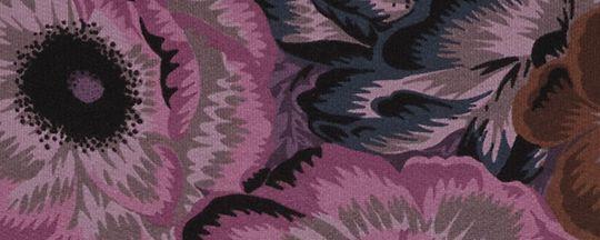 Waltzing Matilda Pink