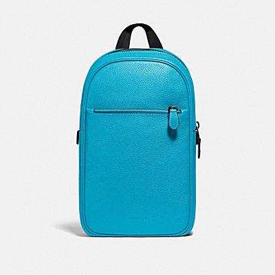 コーチ COACHのバッグ |メトロポリタン ソフト パック