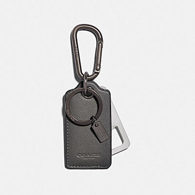 BOTTLE OPENER KEY FOB