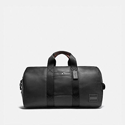コーチ COACHのバッグ |ペイサー ダッフル 45