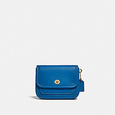 MINI RAMBLER BELT BAG