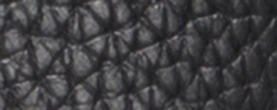 DK/黑色