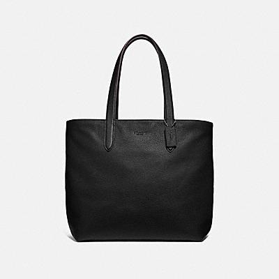 コーチ COACHの全てのメンズバッグ |メトロポリタン ソフト トート