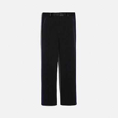 ELEVATED TRACK PANTS