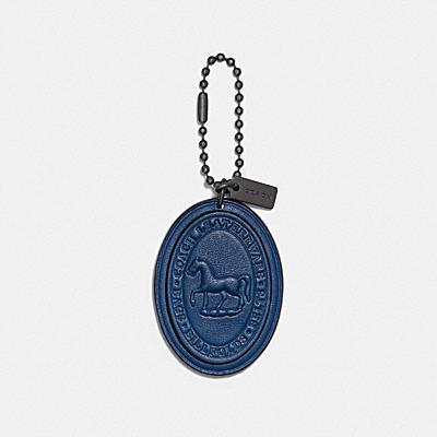 ARCHIVE徽章皮牌