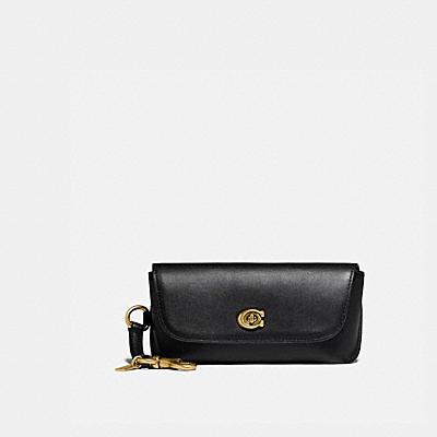 コーチ COACHの全てのファッション小物 |サングラス ケース バッグ チャーム