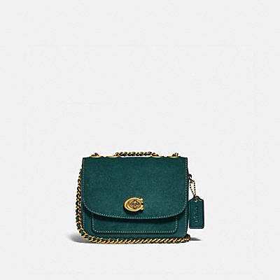 MADISON SHOULDER BAG 16