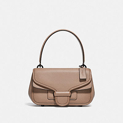 CODY SHOULDER BAG