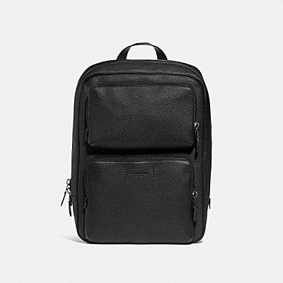 コーチ COACHのバッグ |ゴッサム バックパック