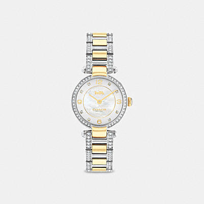 CARY WATCH, 26MM