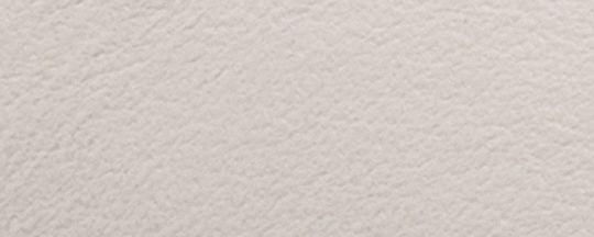 White/Petal