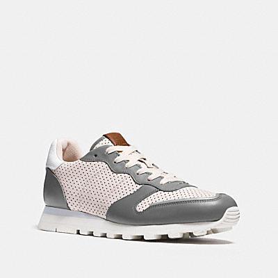 C118 跑步鞋