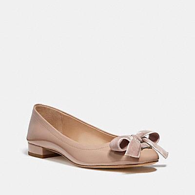 LIA芭蕾舞鞋