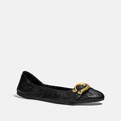 STANTON芭蕾舞鞋