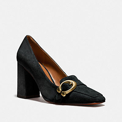 JADE LOAFER