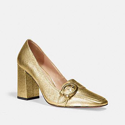 JADE樂福鞋