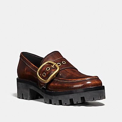 GRAND 樂福鞋