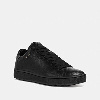 C101 低筒運動鞋