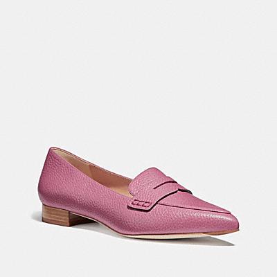 NAOMI 樂福鞋