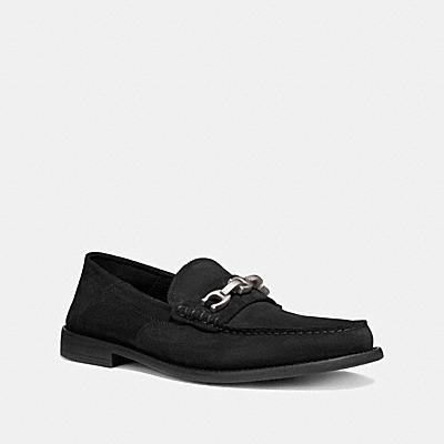 鍊條樂福鞋