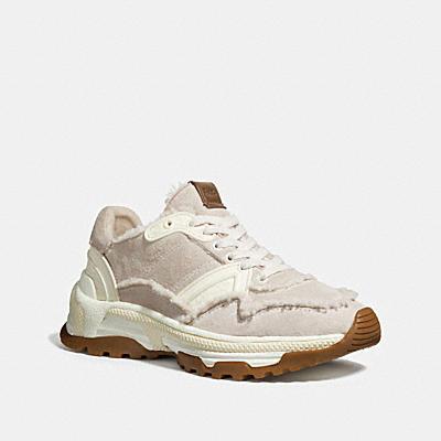 C143 運動鞋