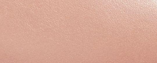 淺胭脂粉色