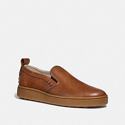Slip On C115 Sneaker