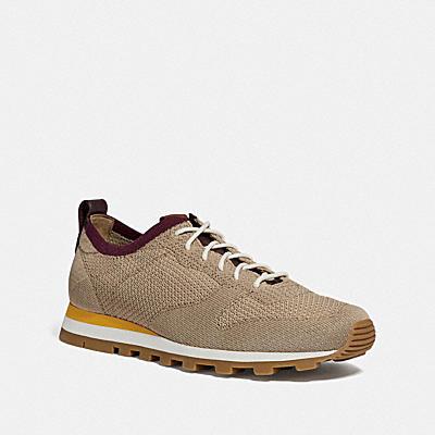 DERBY 跑鞋