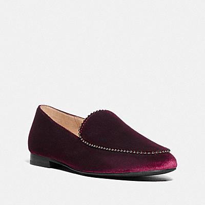 HARPER 樂福鞋