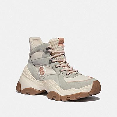 C265 休閒鞋