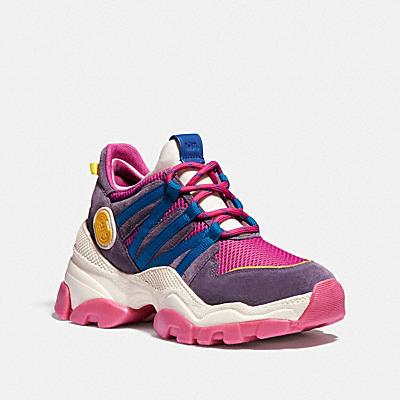 C165 運動鞋
