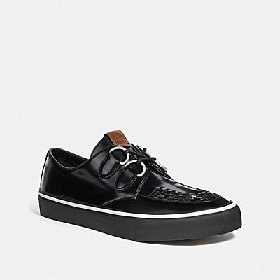 C175 LOW TOP SNEAKER