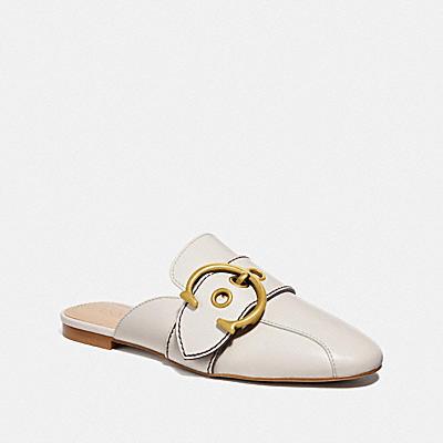 SULLIVAN 樂福鞋