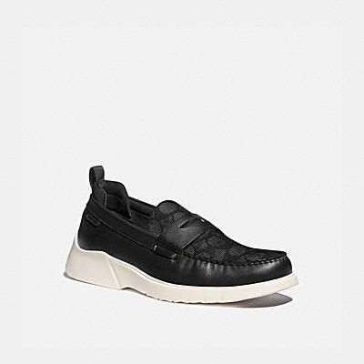 CITYSOLE LOAFER