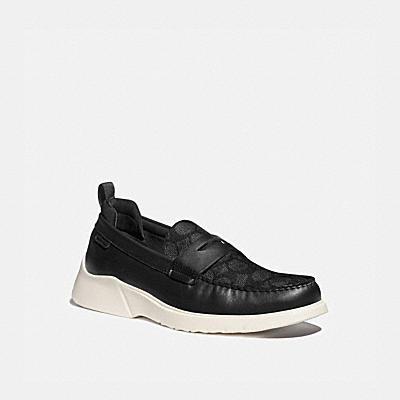 CITYSOLE 運動鞋