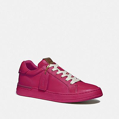 LOWLINE 低筒運動鞋