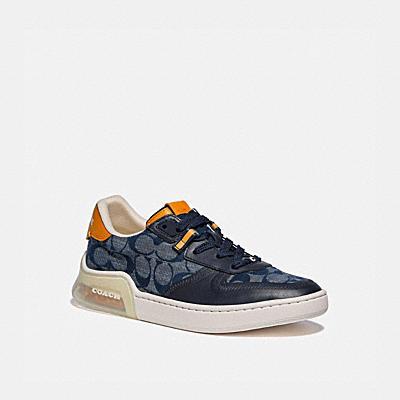 CITYSOLE COURT運動鞋