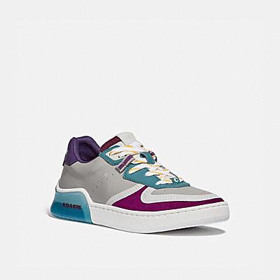 CITYSOLE COURT 運動鞋