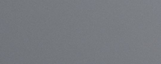 Shny Slvr/Drk Grey Solid