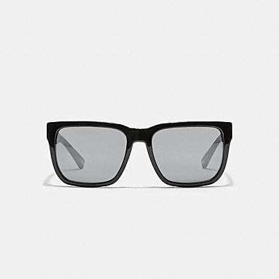 IAN 經典方框太陽眼鏡
