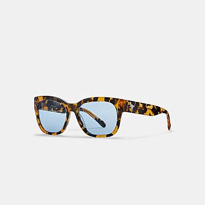 ELI REXY 方框太陽眼鏡